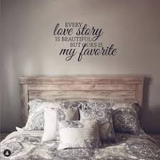 100 Love Quotes Ideas In 2020 Wall Stickers Wall Quotes Decals Wall Decals