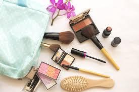 top 10 healthy makeup brands saubhaya