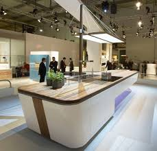maritime style kitchen marecucina by alno