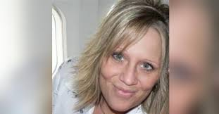 Deann (Dee) Smith Obituary - Visitation & Funeral Information