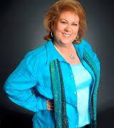 Jackie Ellis - Real Estate Agent in Boynton Beach, FL - Reviews | Zillow