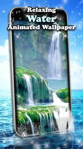 خلفيات حية ماء خلفيات متحركه مع صوت For Android Apk Download