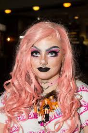 drag queen makeup artist jobs