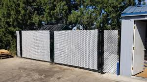 Quality Chain Link Installation Products Eagle Fence Store 1 Fence Store In North Central Washington