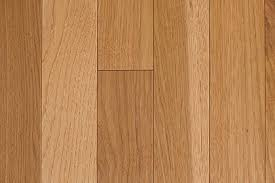 hardwood floors and installation