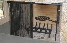 chimney repairs in temecula ca