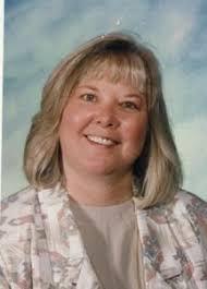 Judy D. Smith Memorial Scholarship Fund