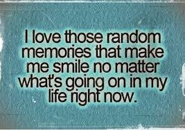 good quotes about friendship and memories upload mega