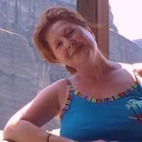 Magdalena Dobre Sanders (dobresanders) on Pinterest