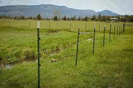 Building A Fence What To Know Before You Begin Rohrer Manufacturing Rohrer Manufacturing