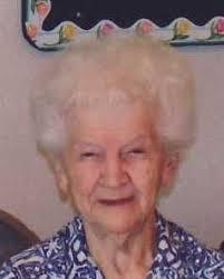 Reba Smith Obituary - Legacy.com