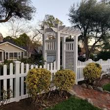 Top 10 Best Fence Companies In San Clemente Ca Angie S List