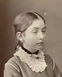 Ida Anne Impey (Pringle) (1864 - 1959) - Genealogy