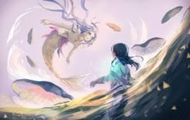 anime wallpapers hd desktop