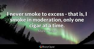 smoke quotes inspirational quotes at brainyquote
