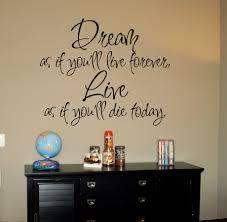 Dream Live