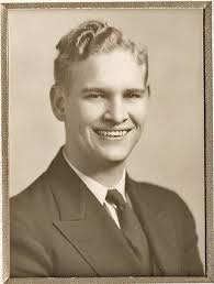 Charles Wesley Hayes (1924 - 2016) - Genealogy