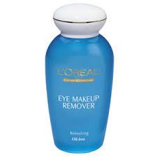 clean artiste oil free eye makeup