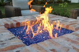 10 best rocks for fire pit to 2020