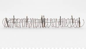 3d Background Png Download 1920 1080 Free Transparent Barbed Wire Png Download Cleanpng Kisspng
