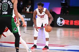Celtics vs. Heat Game 3 tonight on ESPN ...
