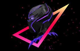 marvel panther black panther