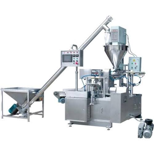 Image result for Automatic Packaging Equipment ""