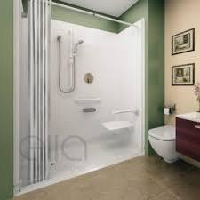 walk in showers shower stalls kits