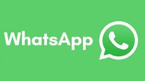 Autoridade Tributária vai comunicar por WhatsApp? Já há proposta