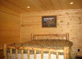 4x8 wood paneling sheets