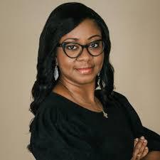 Adaora Ifeanyi Real Estate Agent and REALTOR - HAR.com