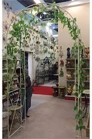 obelisks garden arches for plant