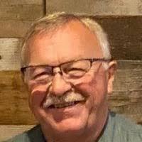 Recent Obituaries   Adrian Funeral Home