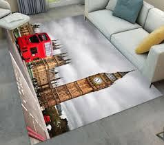 carpet living room bedroom mat floor