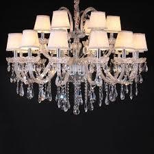 glass arm italian murano chandelier