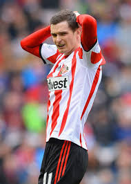 Paedo footballer Adam Johnson doesn't rule out plan to return to football  as he offers apology to teen victim he groomed