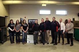 Highland unveils spray applicator simulator - News - Journal Standard -  Freeport, IL