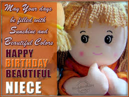 birthday wishes for niece happy birthday niece quotes pictures