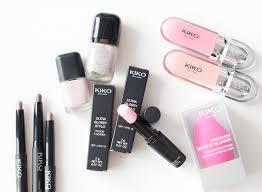 kiko makeup review 2017 saubhaya makeup