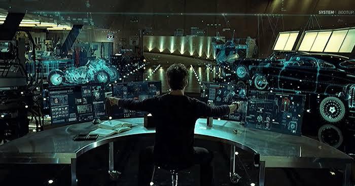 mau-beli-1-set-komputer-seharga-rp-1289-miliar-ini-penjelasan-badan-pajak-dki