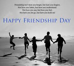 google images best friend quotes google search friendship day