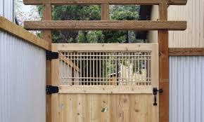 Build A Japanese Style Garden Gate Fine Homebuilding