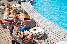 book ss rotterdam hotel restaurants
