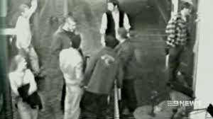 New footage emerges in Claremont killer ...