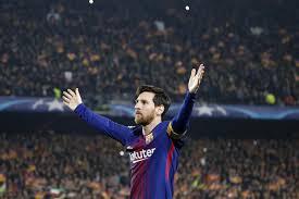 Barça, che rimonta: Suarez e Messi ribaltano la gara in 2 minuti