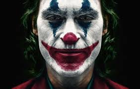 joker full movie hd
