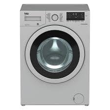 Máy Giặt Cửa Trước Inverter Beko WMY 81283 SLB2 (8kg) - Hàng chính hãng -  Review - So Sánh Giá - Store Giảm Giá
