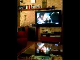 Uxboxsing del salon donde hare los videos - YouTube