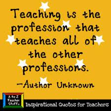 teacher quotes inspiring nice pics