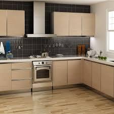 melamine kitchen cabinet elance